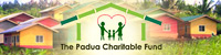 The Padua Charitable Fund