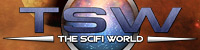 The Scifi World